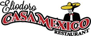 casa_mexico-300