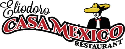 casa_mexico-500